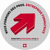 logo-entreprise-formatrice - Robert Uldry, Installations Sanitaires